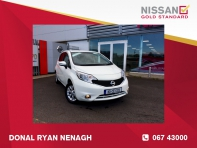 1.2 pet SV, drive this car from €39/week