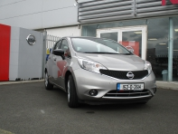 1.2 Pet XE, great small family car, low mileage
