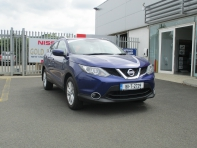 1.5 Dsl SV, great colour, Road Tax €180