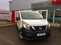 1.6 DS LWB 120 XE Demo, price excludes Vat, FINANCE AVAILABLE