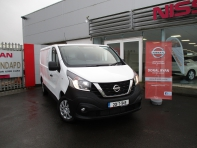 LWB 120 SV, from €94/week, price quoted ex Vat